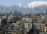 دو و نیم میلیون خانه خالی در کشور ایران