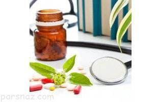 درباره تبلیغات گسترده داروهای گیاهی ترک اعتیاد