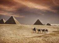 حقایق عجیب درباره تمدن مردم مصر باستان