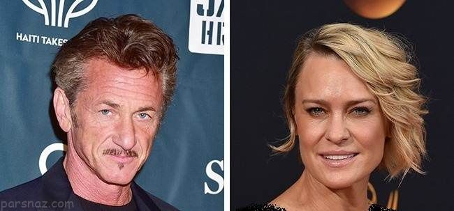 فرزندان بازیگران مشهور به چه کارهایی مشغول هستند؟