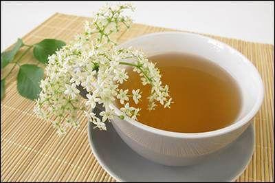 چای سفید معجزه ای برای از بین بردن چربی ها