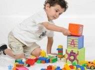 نکات مهم درباره انتخاب اسباب بازی کودکان