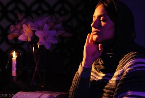 مهناز افشار و حواشی زندگی شخصی و هنری اش