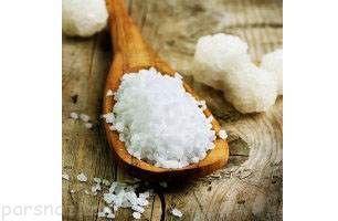مواد خوراکی که خطر ابتلا به سنگ کلیه را زیاد می کنند