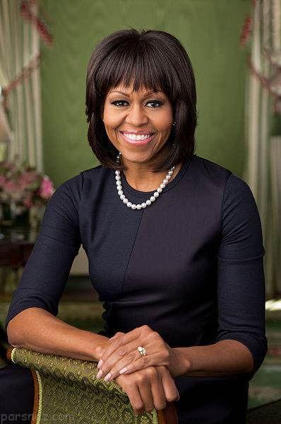 خبرسازترین زنان سیاسی جهان را بشناسید