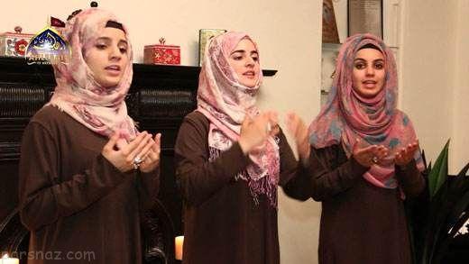 ماه رمضان از ایران تا آمریکا و استرالیا