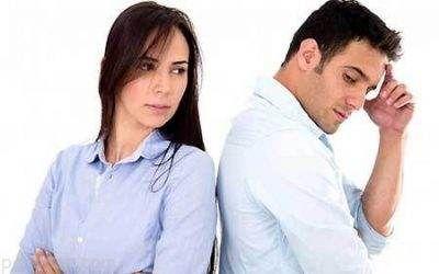 وقتی از همسرتان دلخور هستید باید چکار کنید؟