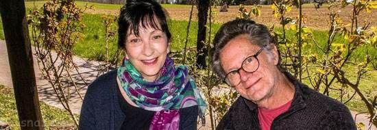 بازگشت دو عاشق به سوی هم پس از 32 سال