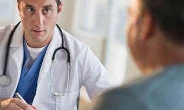 همه چیز درباره بیماری واریسکوسل و راه درمان آن