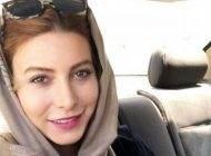 بازیگران و ستاره ها در افتتاح رستوران فریبا نادری