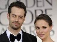 زوج های هالیوودی که در فیلم عاشق یکدیگر شده اند