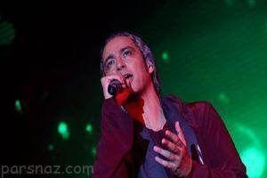 مهم ترین اخبار برگزاری کنسرت در تهران و سایر استان ها