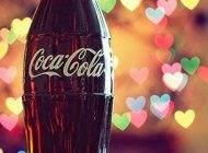 راز مشهور شدن و جهانی شدن برند کوکاکولا