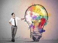 این کارها قدرت خلاقیت شما را تضعیف می کنند
