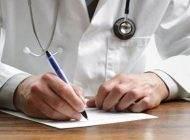 داستان کوتاه و خواندنی پزشک و مریض هایش