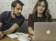 ترفندهای تبلیغات موفق و موثر در شبکه های اجتماعی