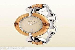 شیک ترین مدل های ساعت زیبا مد سال 2017