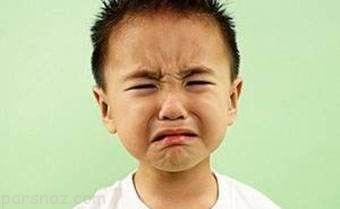 کودک چینی میلیون ها دلار اسکناس را پاره کرد