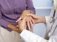 اولین علایم بیماری های رایج استخوانی را بدانید
