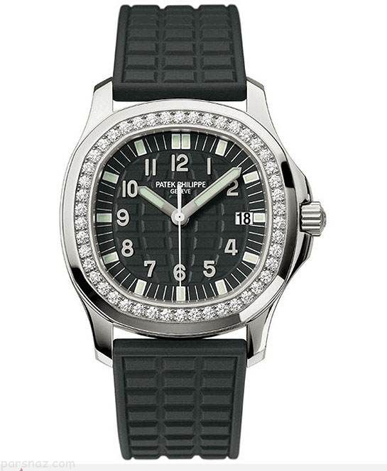 بهترین و شیک ترین مدل های ساعت غواصی