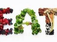 این مواد خوراکی از سرطان جلوگیری می کنند