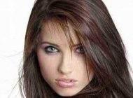 راه های ساده برای داشتن موهای زیبا و لطیف
