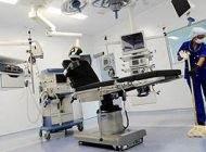 عفونت بیمارستانی مرگبار برای بیماران مراجعه کننده