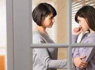 نکات مراقبت از فرزندان در سن نوجوانی