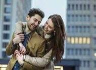 ایجاد تفاهم با همسر در رفع نیازهای شخصی