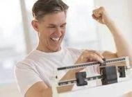 با این 7 عادت روزمره به راحتی کاهش وزن داشته باشید