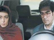 گفتگو با عادل یراقی کارگردان سینمای ایران