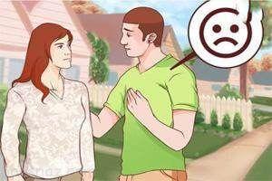 نکات طلایی برای بهبود و حفظ رابطه همسران