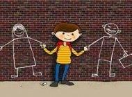 صحبت و رفتار مناسب با کودکان طلاق