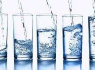 بهترین روش های تامین آب بدن و رفع تشنگی رمضان