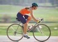 با دوچرخه سواری تهدید مرگ را از خود دور کنید