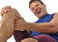 معرفی بهترین ورزش ها برای تقویت زانوها
