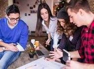 نکات مفید همکاری با جوانان دهه هفتادی