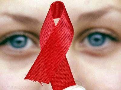 خانم ها و خظر احتمال ابتلا به بیماری ایدز