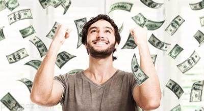 بهترین نکات رسیدن به ثروت در سنین جوانی