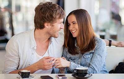 5 گام مهم در رسیدن به عشق واقعی را بدانید