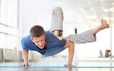 تاثیرات منفی رها کردن تمرینات ورزشی روی سلامت