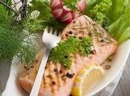 عواقب افزایش میزان تری گلیسیرید در بدن