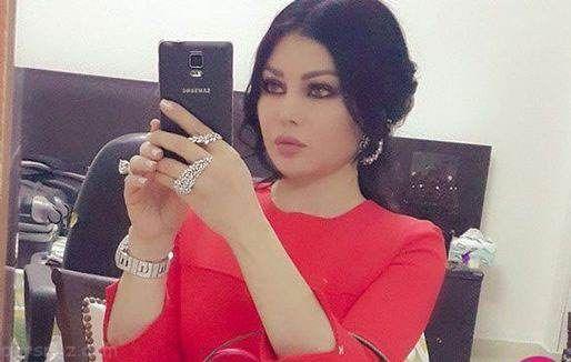 زیباترین زنان عرب به انتخاب مردم دنیا