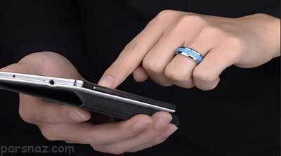 رفتار صحیح همسران در تلگرام و اینستاگرام