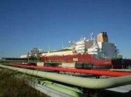 معرفی عظیم ترین کشتی های موجود در دنیا