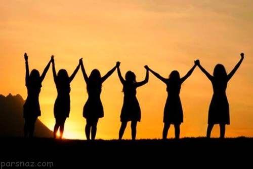خانم ها رکورددار نرخ امید به زندگی هستند