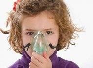 آسم بیماری مزمن با درصد بالا در افراد جامعه