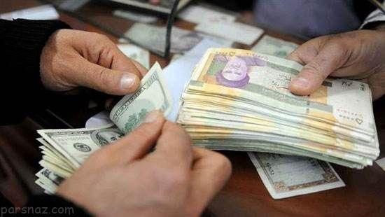 سرمایه گذارهای خارجی کلید رونق اقتصاد ایران