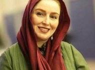 بیوگرافی کامل و تصاویر ژاله صامتی بازیگر
