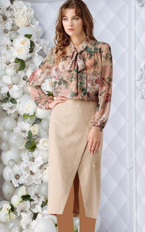 شیک ترین مدل های لباس مجلسی برند Gizart